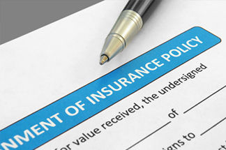 Insurance Law and Coverag…