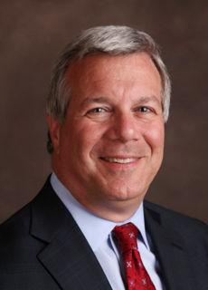 Andrew L. Finn, Esquire's Profile Image