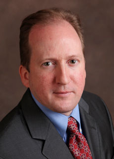 Brendan J. Atkins, Esquire's Profile Image