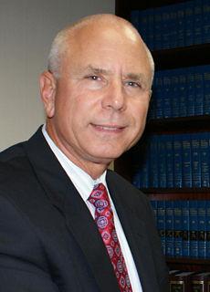 Michael W. Cianciolo, Esquire's Profile Image